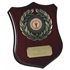 Shield Presentation Award