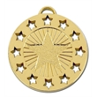 Constellation 40mm Economy Medal
