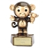 Children's Monkey Award