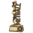 Power Netball Trophy
