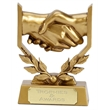 Friendship Trophy