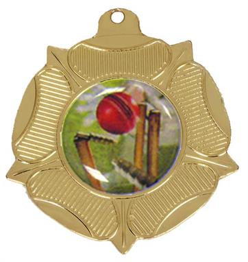Sports Day Medal