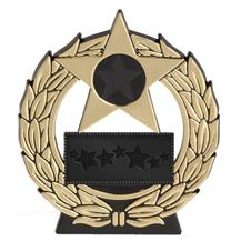 Mega Star Trophy