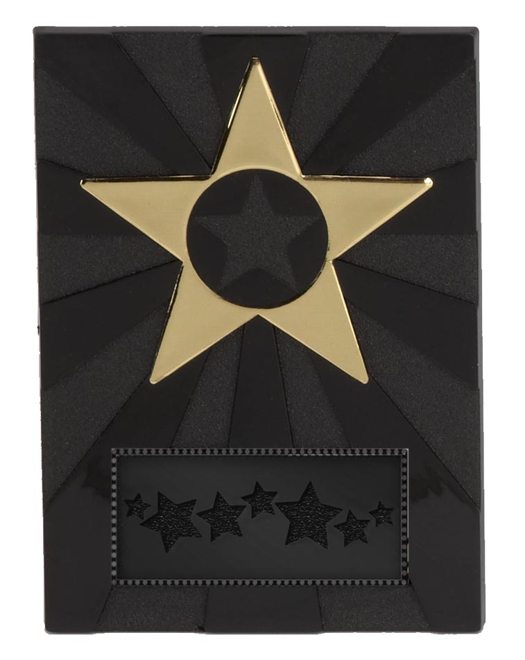 Apex Star Trophy