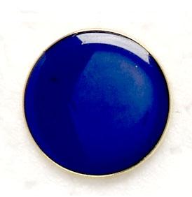 round metal pin badges school shield badges trophiesandmedals com