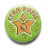 Star Pupil Pin Badge