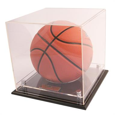 Basketball Ball Case