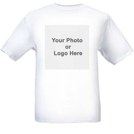 T Shirt Printing Own Shirts One Position Football