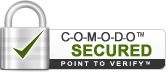 Secure Trophy Buying with Comodo