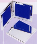 Mini Double Photoframe