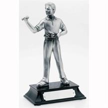 Male-DARTS-Trophy-RF8344