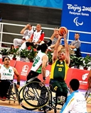 Wheelchair_basketball_Paralympics