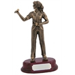 Female Darts Trophy RF308