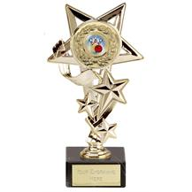 Gold Star Trophy FT97B