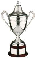 Supreme Champions Cup