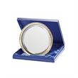 PB4000 Presentation Box For Round Salver 100mm
