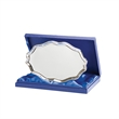 PB8900 Presentation Box For Oval Salver 420mmPresentation Box For Oval Salver 420mm