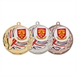 MM2022 Union Jack Medal Series
