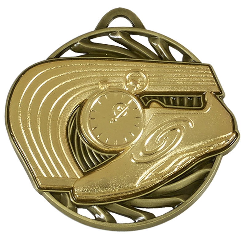 AM926G Vortex Athletics Medal (N)