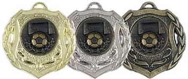SPECIAL OFFER : 50mm Great Value Medal For ANY Sport / Activity