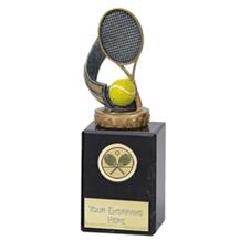 Tennis Trophy FL021C