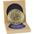 SPECIAL OFFER 60mm Multi Sport Boxed Medal