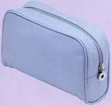 SORRENTO Wash Bag