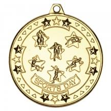 M83G_Gold_Sports_Day_Medal