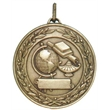 Laurel Series Economy  Medal - Studies