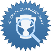 Trophy_Price_Check