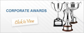 Corporate Trophies and Glass Awards