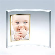 Glass Photo Frame G350E 500x500