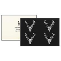 Stag Candle Pins STAG134