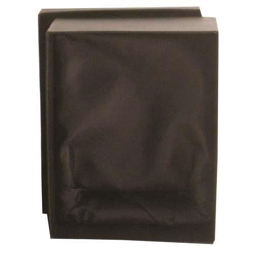 Black Silk Lined Presentation Boxes BOX02