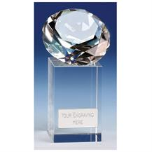 KK271B_Diamond_Crystal_Award