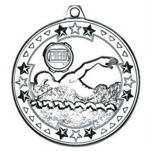 M72S-Swimming-Medal