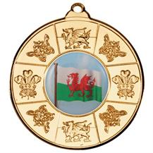M89G-Welsh-Medal