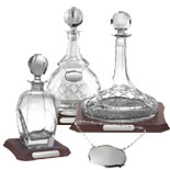 montage_Crystal_Decanters