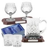 montage_Crystal_Glasses_Tankards
