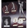 Golf Day Trophy Competition Packs