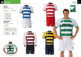 Cheap Quality Football Kits