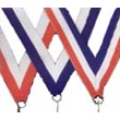 20mm Medal Ribbons