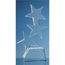 Optic Rising Star Award - Treble