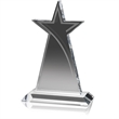 Fantastic Achievement Star Awards - AC59 - Available in 3 sizes.