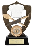 Cooking & Catering Awards