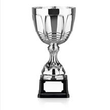 Inexpensive Euro Trophy - E3 - 5 sizes
