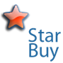 Star Buy (test)