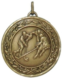 Ice Hockey Medals