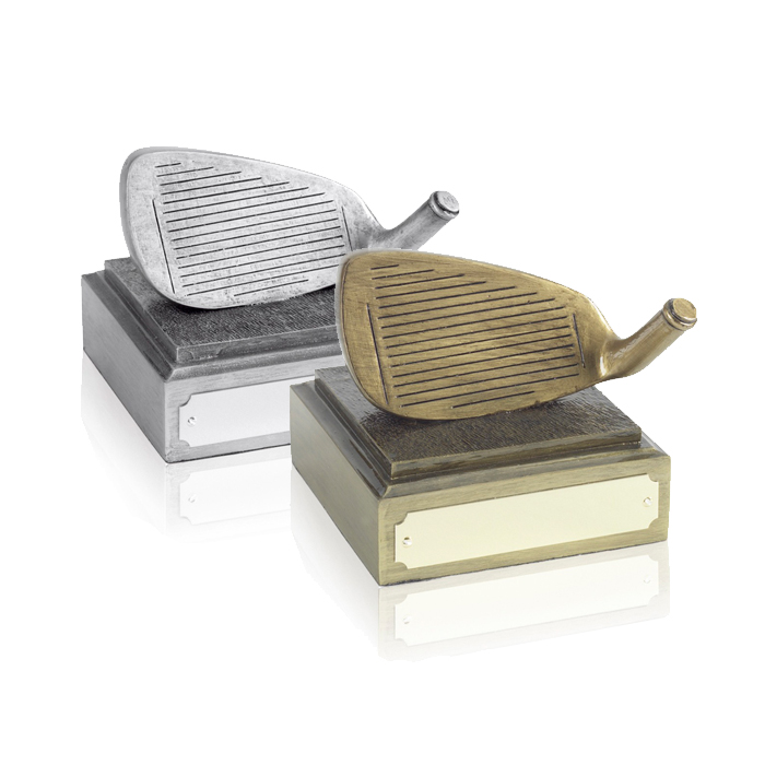 Longest Drive Golf Club Heads - RS71 and SRS71