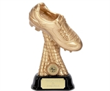 Golden Football Boot Trophy